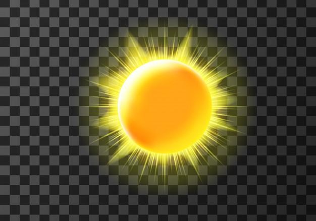 giornata mondiale del sole